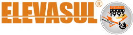 Elevasul - Máquinas e Equipamentos para Construção -  perfuratriz elétrica