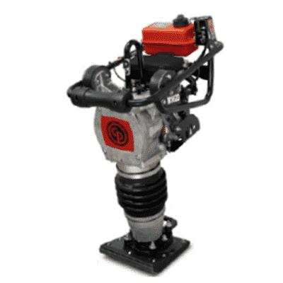 COMPACTADOR DE SOLO CHICAGO MS 620 -  compressores