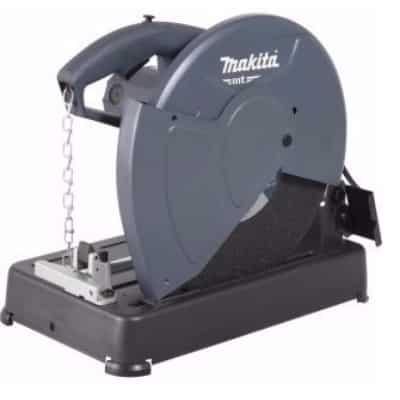 POLICORTE MAKITA -  ferramentas elétricas