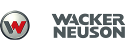 Wacker neuson -  betoneiras