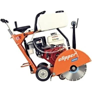 CORTADORA NORTON-CLIPPER- C13E -  ferramentas elétricas
