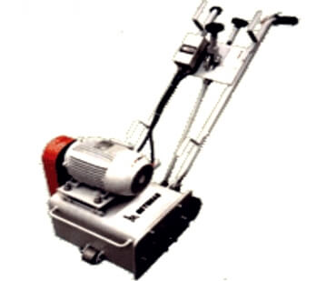 FRESADORA BETOMAQ -  máquina de solda