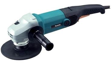 LIXADEIRA ANGULAR SA7000 MAKITA -  ferramentas elétricas