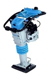 WEBER SRV-620 -  réguas vibratórias