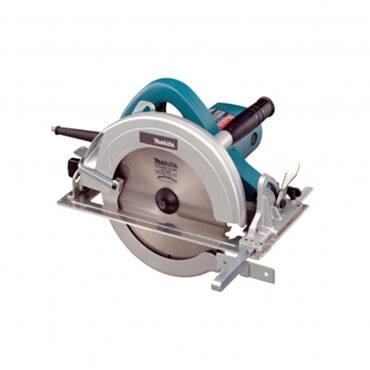 SERRA CIRCULAR SCCC MAKSIWA -  serra circular manual/ bancada